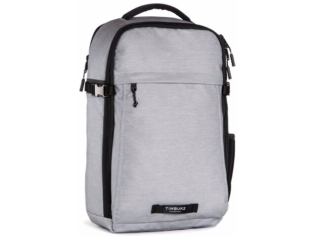Timbuk2 The Division Sac, fog